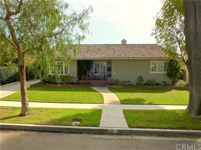 5160 E El Cedral St, Long Beach, CA 90815 Photo 23