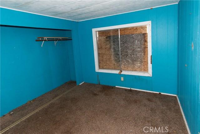 2426 Wheelock Road, Oroville CA: http://media.crmls.org/medias/5d0135f4-8f3b-4a17-8f08-d41d783e1178.jpg