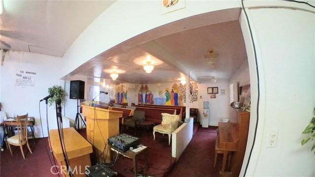 10306 S Vermont Av, Los Angeles, CA 90044 Photo 10