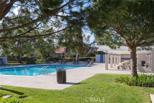 295 Stanford Ct, Irvine, CA 92612 Photo 11