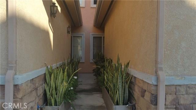 3555 W Ball Rd, Anaheim, CA 92804 Photo 3