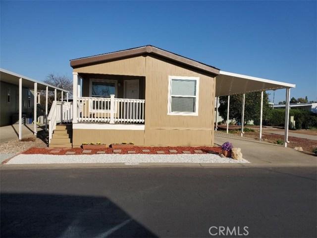 2240 Golden Oak Ln #116, Merced, CA, 95341