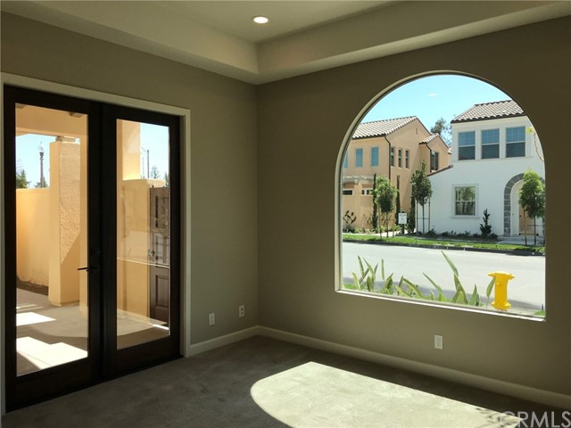 110 Copeland, Irvine, CA 92618 Photo 5