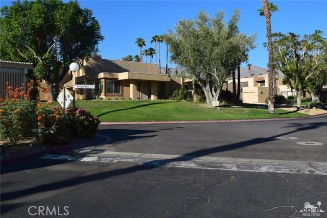 47670 Desert Sage Court, Palm Desert CA: http://media.crmls.org/medias/5d0976a3-94d3-4594-9cc5-fe2c003c3ffc.jpg