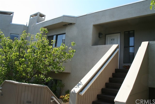 , CA  is listed for sale as MLS Listing PW18138053