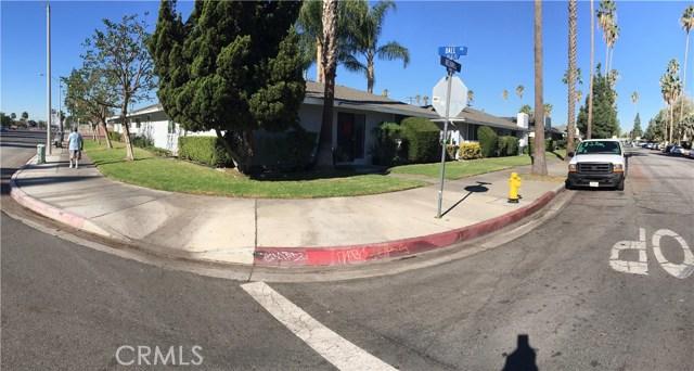 1181 S Belhaven Anaheim, CA 92806 - MLS #: NP18130488