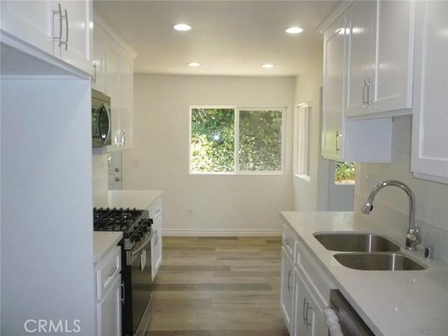 2120 W Macarthur Street Rancho Palos Verdes, CA 90275 - MLS #: SB18131170
