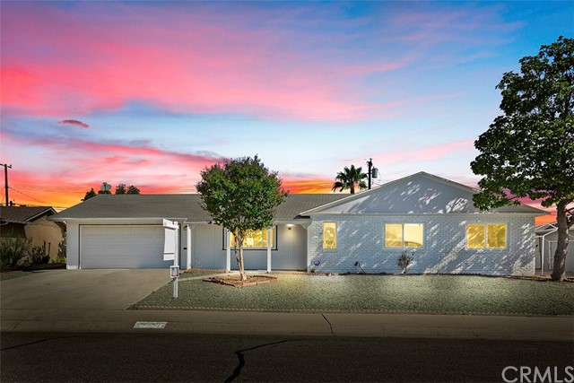 Photo of 26240 Burlington Way, Menifee, CA 92586