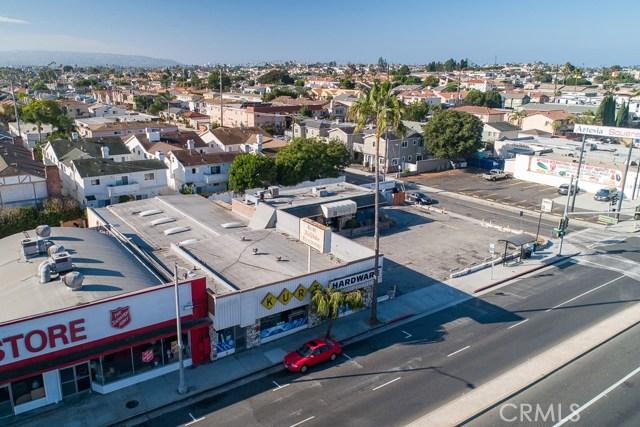 2400 Artesia Blvd, Redondo Beach, CA 90278 photo 4