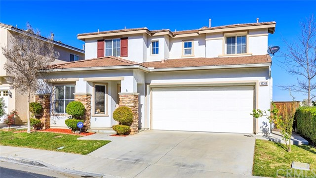 32366 Gardenvail Dr, Temecula, CA 92592 Photo 0