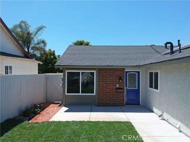 253 N Pageant St, Anaheim, CA 92807 Photo 4