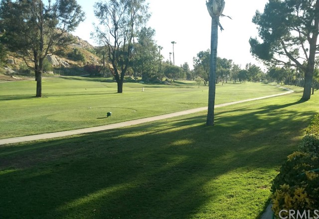 30911 Paradise Palm Av, Homeland, CA 92548 Photo