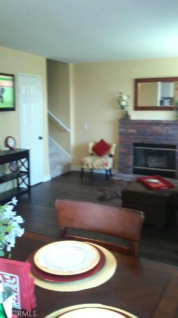 9866 Highland Unit D Avenue, Rancho Cucamonga CA: http://media.crmls.org/medias/5d1515a0-fdf1-4062-b56f-6b5c8b70e267.jpg