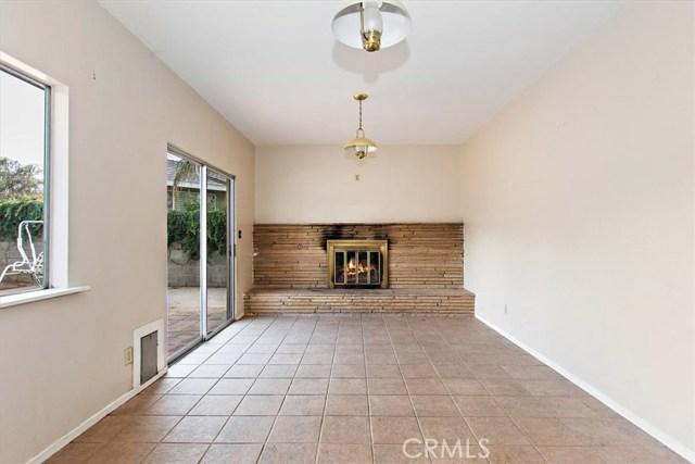 13617 Custer Street Yucaipa, CA 92399 - MLS #: IV18245469