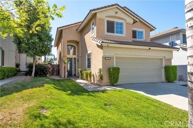 16289 Twilight Circle, Riverside CA: http://media.crmls.org/medias/5d155198-97d4-4e15-b68a-0a31bce03564.jpg
