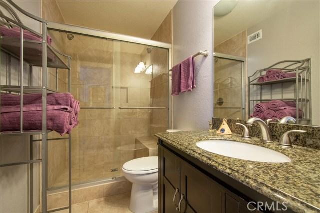22916 Avenue Valley Verde 7, Laguna Hills CA: http://media.crmls.org/medias/5d1560b1-cad1-40ae-9f62-7fb842051c64.jpg