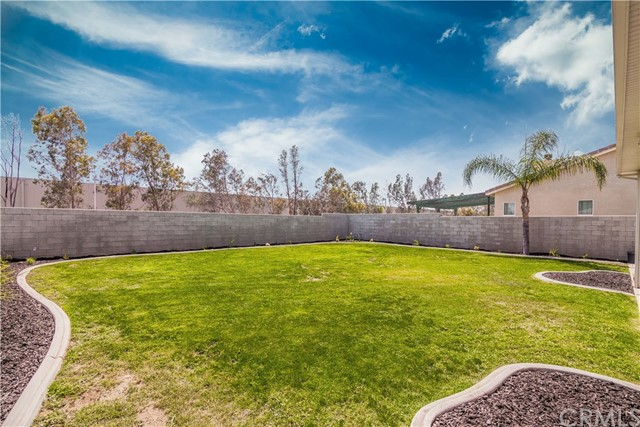 15049 Indian Drive Fontana, CA 92336 - MLS #: CV17124882