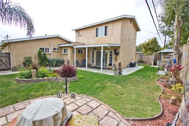 2525 W Clearbrook Ln, Anaheim, CA 92804 Photo 36