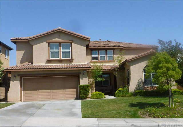38576 Members Club Dr, Murrieta, CA 92563