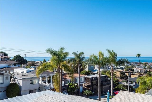 667 Longfellow Ave, Hermosa Beach, CA 90254 photo 26
