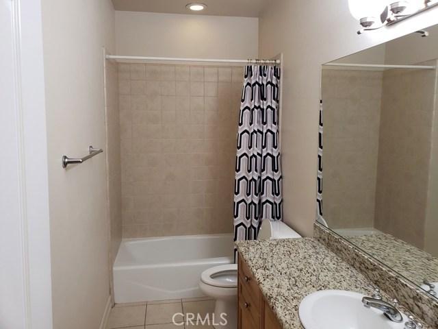 4345 W 190th Street Torrance, CA 90504 - MLS #: RS18163394