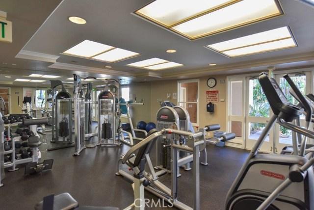 2960 Champion Way Unit 1013 Tustin, CA 92782 - MLS #: OC18157865