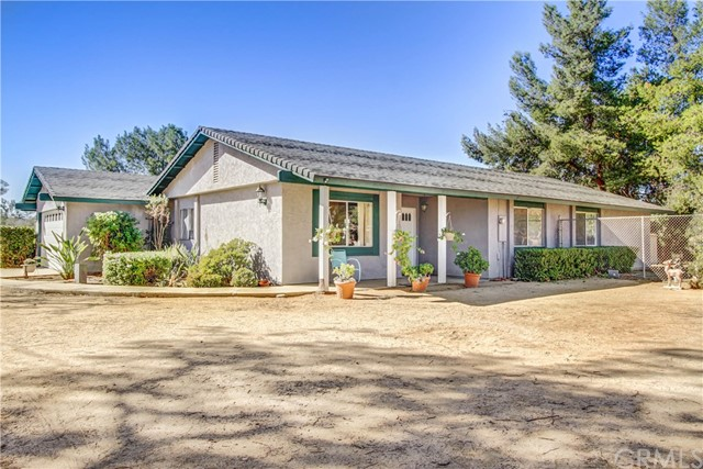 25570 Mountain Park Drive Menifee, CA 92584 is listed for sale as MLS Listing PW16730787