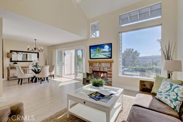 Rental Homes for Rent, ListingId:34337951, location: 17 Taywood Laguna Niguel 92677