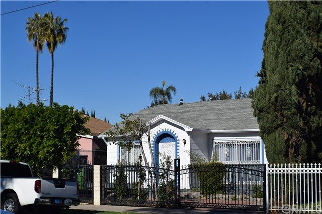 4721 Clinton St, Los Angeles, CA 90004 Photo 3