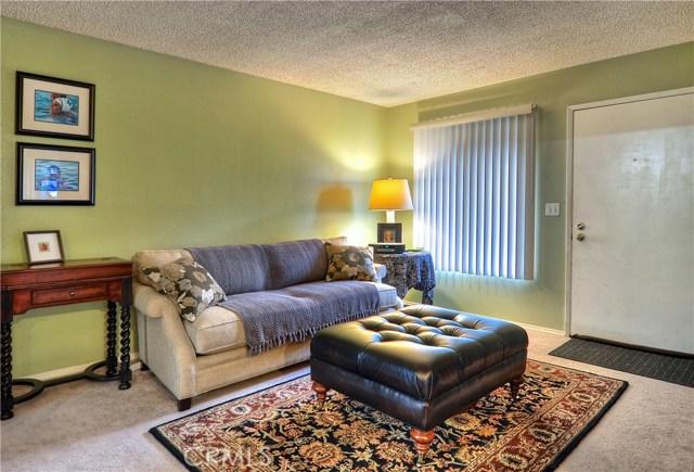 155 Streamwood, Irvine, CA 92620 Photo 4