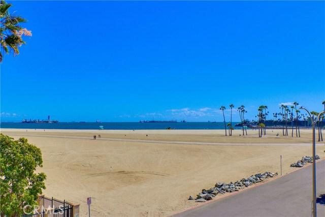 800 E Ocean Bl, Long Beach, CA 90802 Photo 20