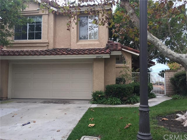 LOS ANGELES, CA 3 Bedroom Home For Sale