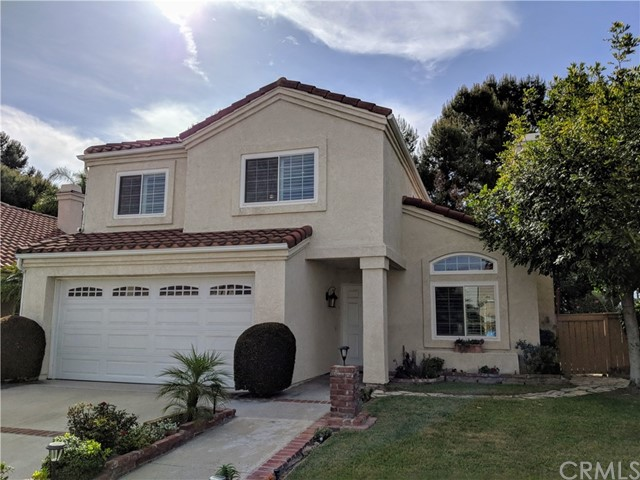 , CA  is listed for sale as MLS Listing CV18107864