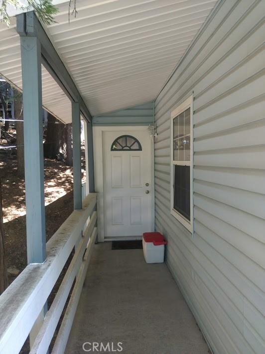 1223 Bear Springs Rd, Rimforest CA: http://media.crmls.org/medias/5d218c42-43bd-4e5c-83f4-7bc22d476a70.jpg