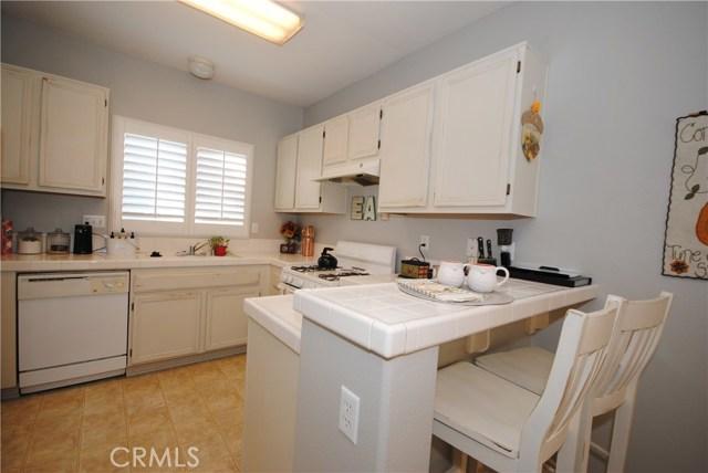 14226 Caballo Court Victorville, CA 92394 - MLS #: WS17227488