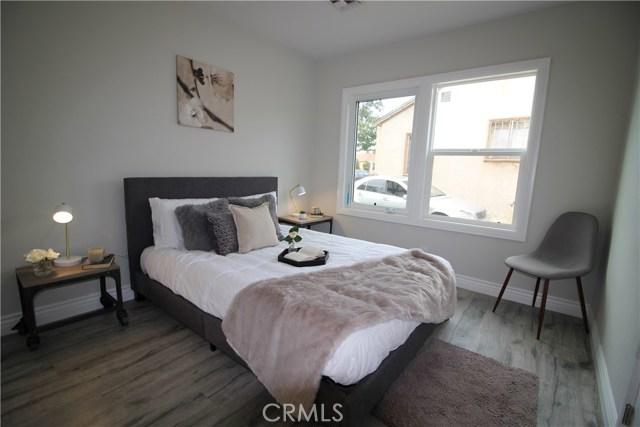 11120 Ruthelen Street, Los Angeles CA: http://media.crmls.org/medias/5d24acd0-f842-4527-8e41-8cab213f9d35.jpg