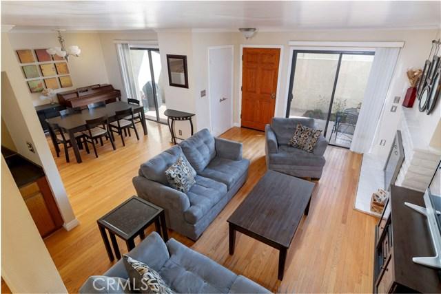 2130  Plaza Del Amo, Torrance in Los Angeles County, CA 90501 Home for Sale