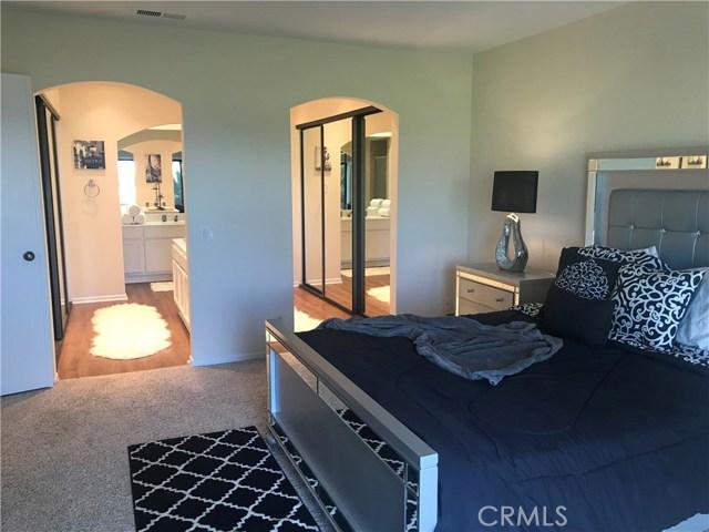 6 Arboles, Irvine, CA 92612 Photo 13