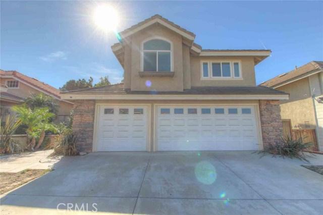 3298 Braemar Ln, Corona, CA, 92882