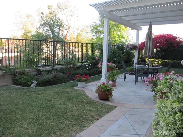 19 Trinity Irvine, CA 92612 - MLS #: OC17118355