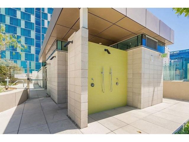 889 Francisco St, Los Angeles, CA 90017 Photo 17