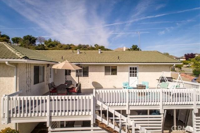 298  James Way, Arroyo Grande in San Luis Obispo County, CA 93420 Home for Sale
