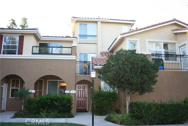 1805 Crescent Oak, Irvine, CA 92618 Photo 2