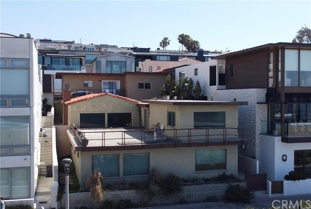 Photo of 2912 The Strand, Manhattan Beach, CA 90266
