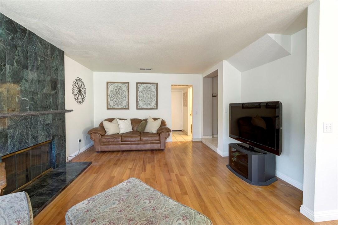 5 Shadwell Irvine, CA 92620 - MLS #: OC18001424