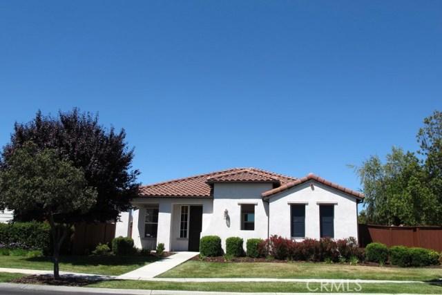 2450 Altadena Lane, Paso Robles CA: http://media.crmls.org/medias/5d2e2bae-0d49-4b09-85b0-814092aa6485.jpg