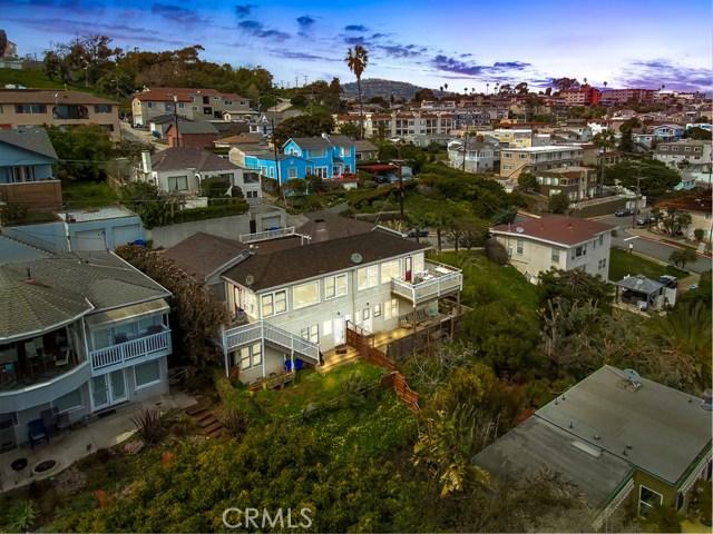 3218 Peck, San Pedro, California 90731, ,Residential Income,For Sale,Peck,PV19049747