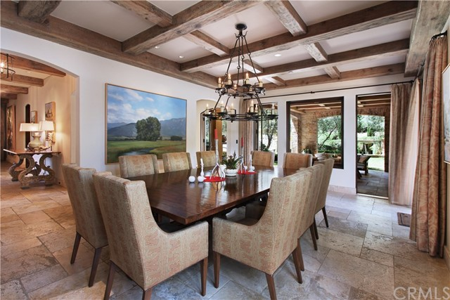 Single Family Home for Sale at 17 Cherry Hills Lane Newport Beach, 92660 United States