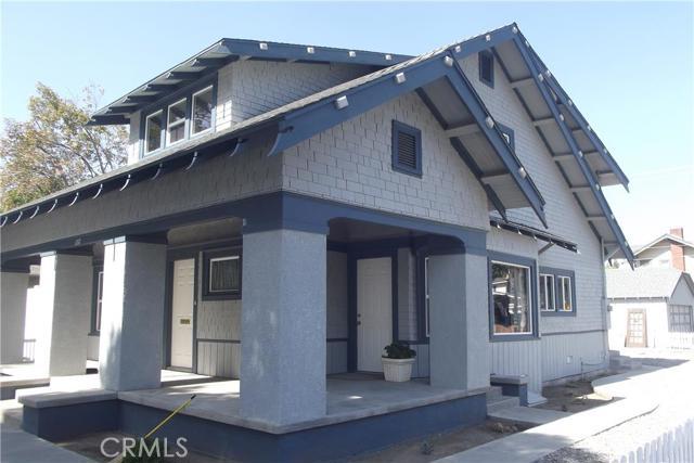 Real Estate for Sale, ListingId: 35737018, Modesto,CA95354