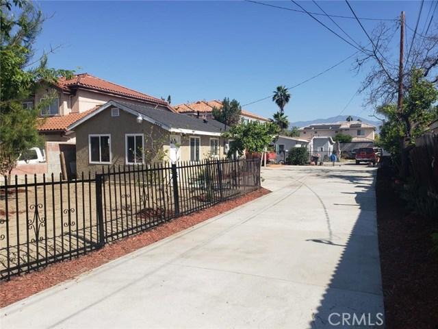 12731 Bess Av, Baldwin Park, CA 91706 Photo